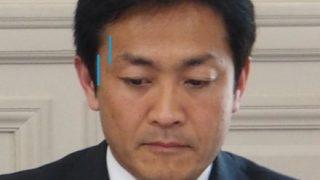 【もはやお笑い職人】玉木代表「慶弔費問題」茂木大臣の線香より遥かにヤバイことが判明 野党に激震