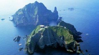 みのもんたが正論「独島じゃなくて竹島!メディアの紹介の仕方おかしい」出演者は皆一様に同意