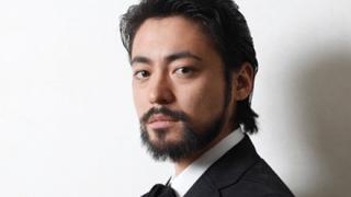 山田孝之「俺がこんなに忙しいのはおかしい」