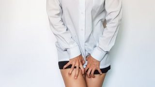 【ええんかコレ…】全国に『子宮』を晒された美少女さん →画像