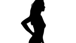 女性の間で流行ってる『ニットブルマ』とかいう最新ファッション →画像