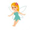 【画像】15歳で体重20㎏『妖精のような美少女』花粉や花の蜜を食べてるらしい・・・