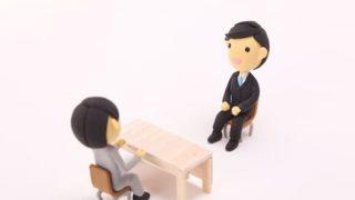 【毎年大幅成長 】昨年までに『日本で就職した韓国人』の人数\(^o^)/