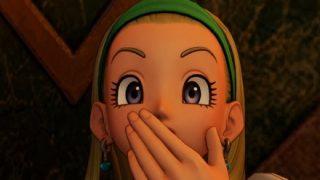 【出オチ悲報】「ドラクエかと思った」紛らわしい新作ゲームCMに視聴者混乱