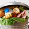 【食問題】食品を捨てる国ニッポン 食べ残しはどこへ行く?