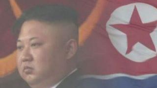 北朝鮮とパヨク 何故か同じ論調を展開「安倍は森友問題を誤魔化すために拉致だ圧力だと言ってる!」