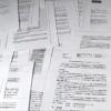 北村晴男弁護士「証拠を出さなきゃダメ。疑惑があるっていう報道のやり方は正しくない」