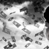 【衝撃】東スポが公開した小室さんの借金リスト