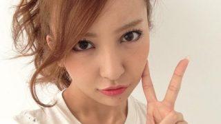 【大絶賛】板野友美さん『14歳AKBデビュー前』写真公開 どの顔写真が真実なのかもうわからない・・・