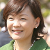 【パヨ犯罪】昭恵夫人の住所をSNSで拡散 自宅前デモを呼びかける → TBS「100人来たら取材するわ」