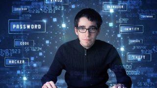 【衝撃求人】総務省『サイバーセキュリティ課』採用の条件と待遇がヤバいwwwww