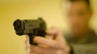 『アメリカ銃乱射事件』生徒を守るため学校が行き着いた答えがこれ ⇒