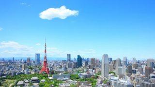 【画像】東京さん 家賃6万でとんでもない部屋を提供する