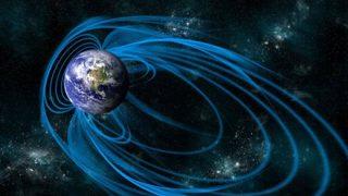 【ポールシフト】人類を襲う『地磁気の逆転』の恐怖 その時期を科学者が調査