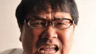 カンニング竹山「詐欺罪で拘留されてる籠池から嘘はいかん!と言われ納得して帰る野党議員。マジか!」
