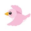 【オッパイ鳥】セクシーすぎる鳥みつけたwwwwww