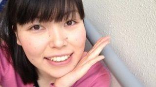 【画像】尼神インター誠子が『色気全開』ガチ化粧した結果