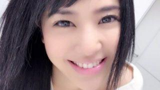 【朗報】成瀬心美と蒼井そら無修正AV動画が流出
