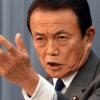 【超正論】麻生太郎 「証人喚問は人民裁判でもなければマスコミの吊し上げの場でもない」