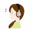 【動画像】韓国さん なんか凄いヘッドフォンを作ってしまうwwwww