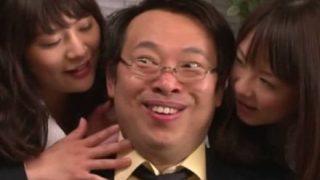 AV男優 吉村卓さんの一週間が凄いwwwwwww