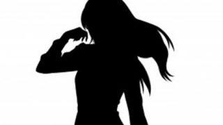 【お前らも便乗できる流行】最近の女子の間で流行ってる髪型 →画像