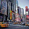 【画像】NYの『世界一スリムなビル』が無理