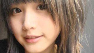 【大悲報】台湾の伝説的美少女『陳小予(ちんこよ)』ちゃんの現在 →画像
