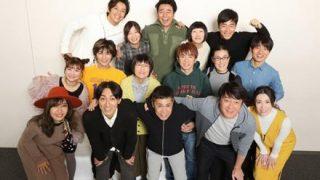 【悲報】めちゃイケ終了後の岡村隆史さんのスケジュール