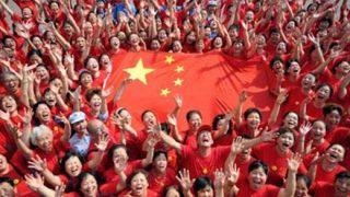 オーストラリアさん 中国に侵略され始めてる事に気付いた結果