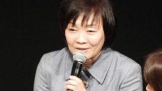 【悲報】朝日新聞記者、昭恵夫人は利用されたと気付き始める…もやっぱりひたすら叩く