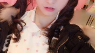 【画像】美少女アイドルが自殺未遂で搬送…元SNH48メンバー張菡筱(チャン・ハンシャオ)「人間としての資格はない」