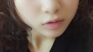 【動画像】可愛いのに凄く顔のデカいアイドル現る