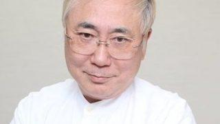 【芸能】高須院長「偏った報道をするのであれば最初に『反安倍です』とか『反日です』とか宣言してからやって」