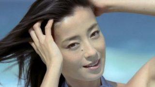 ◆これぞ美少女◆15歳の宮沢りえちゃんwwwwwww