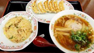 日本の『中華料理』中国人はどう思うのか?