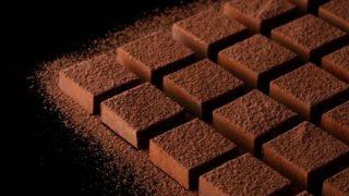 【悲報】胎盤でチョコレートを作る動画が大炎上!