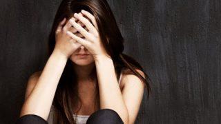 【変化】統合失調症を発症した美少女のビフォーアフター画像