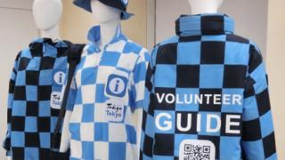 【募集開始】東京五輪で必要なボランティア人数ワロタwwwwww