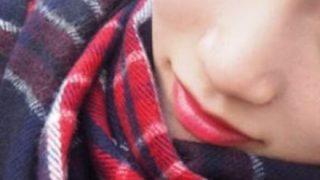【動画像】「日本一かわいい女子高生2017‐2018」が決定 福岡出身の高2・福田愛依(めいめい)さんがグランプリ