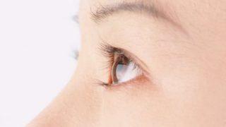 目に詳しい『眼科医の助手』だけど質問ある?