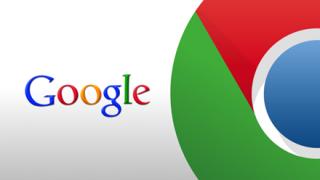 【緊急】GoogleChromeがWindowsPC上のファイルを恒常的にスキャン