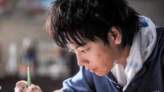 【イケメン】佐藤健の俳優としての心構えが格好いいと話題に