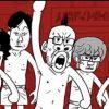 【悲報】集英社さん 漫画家を使ってとんでもない非人道的企画を始める