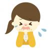 【衝撃】卵アレルギーと小麦アレルギーの14歳美少女 そうめん1cm卵1gを食べ続け耐性をつけ、克服。