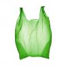 【画像】高級ブランドの『ゴミ袋みたいなビニールシャツ』10万円で即完売