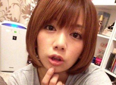 【悲報】AV女優の希美まゆさん(28)、だいぶオバさんになる →動画像