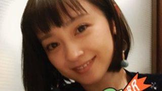 【違和感0】安達祐実さん36歳の『セーラー服』&『柔道着』姿が話題