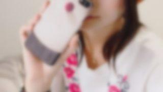 【パーフェクトな1枚】まんさん「せや!手ブラで自撮りしたろw」→画像