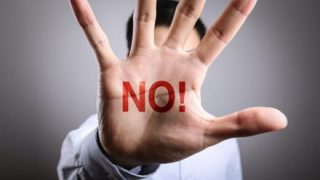【禁止行為】ワイの職場のルール厳しすぎない?